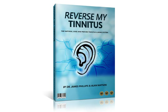 Reverse My Tinnitus Review – Alan Watson And Dr. James Phillips Claim Permanent Relief From Ringing In The Ears