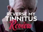 This Reverse My Tinnitus review explores natural ways to stop ringing in your ears.