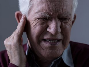 How to reverse tinnitus naturally