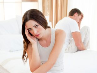 Ways to cure erectile dysfunction without medication