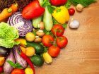 The Salvation Diet - what would Jesus eat?