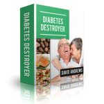 David Andrews Diabetes Destroyer Review – Does The 3-Step Pancreas Jumpstart Trick Really Work?