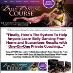 Mariella Monroe Belly Dancing Course Review And Buyer's Guide
