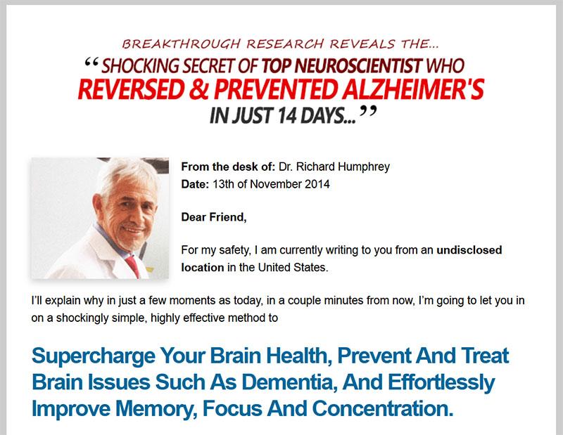 Download The Brain Stimulator Method PDF Ebook