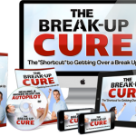 Kevin Kurgansky Break Up Cure Review And Buyer's Guide