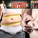 Kyle Leon Customized Fat Loss Review And Buyer's Guide