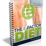 John Rowley E-Factor Diet Review And Buyer's Guide
