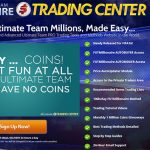 Mike Miranda FIFA Ultimate Team Millionaire Review And Buyer's Guide