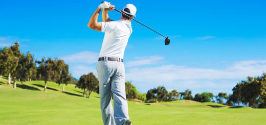 Review Of How To Break 80 By Jack Moorehouse