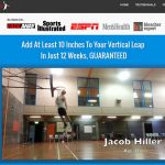Jacob Hiller Jump Manual Review – Thumbs Up Or Down?