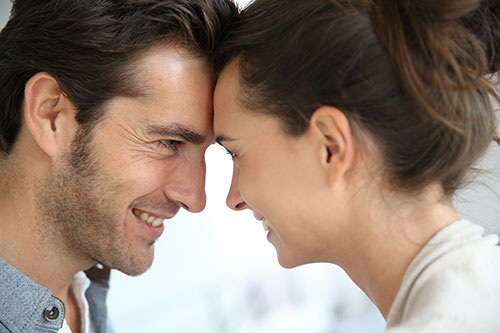 How To Become A Man's Secret Obsession