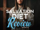 What would Jesus eat? This Salvation Diet review tells all!